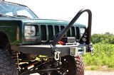 JEEP STINGER BAR (RC BUMPERS)