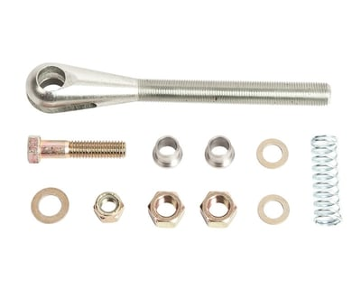 Limiting Strap Clevis Kit