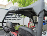 Soft Vinyl Top for RZR 570/800/900