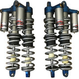 "POLARIS GENERAL SEAT 2.5"" PIGGYBACK SHOCKS"
