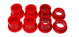 LOWER CONTROL ARM URETHANE BUSHING KIT 2010+ 4Runner | 2010+ GX 460 | 2010+ FJ