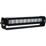 HORIZON PRIME EXTREME LED LIGHT BAR