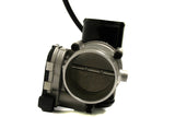 Plenum and Throttle Body Porsche 997 Turbo 07-09