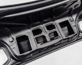 Carbon Fiber Double Sided CSL Style Trunk F22 2 Series | F87 M2