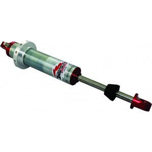 13-14 PIONEER 700 MONOTUBE SHOCKS