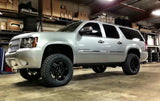 LIFT KIT | 2007-2013 1500 2WD S.U.V. | 3.5 to 5.5""