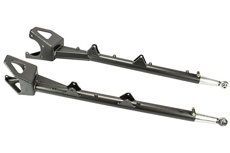 Trailing Arm Set RZR XP 1000 (Campbell Series)