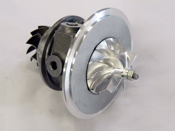 Billet Turbo Wheel Upgrade VF39 Turbo Subaru STI 04-07