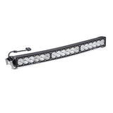 BAJA DESIGNS ONX6+ LED LIGHT BAR [CURVED]