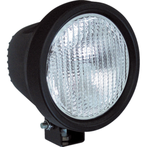 5″ HALOGEN WORK LIGHT