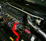 Silicone Radiator Hoses Scion TC