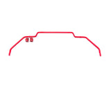 18mm Rear Sway Bar Nissan GT-R R35 09-18