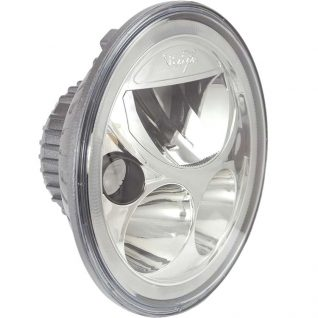 7″ VORTEX MOTORCYCLE LED HEADLIGHT