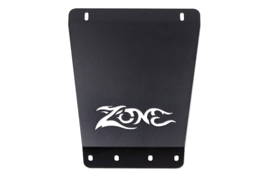 ZONC5651 SKID PLATE 2007-2018 CHEVROLET/GMC 1500 TRUCKS & SUVS