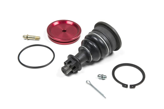 REPLACEMENT BALL JOINT KIT FOR ZONE UCA'S 2006-2020 DODGE RAM 1500 4WD