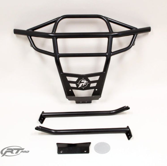 RZR 800 / 570 Front Bumper - Baja (BX) Option
