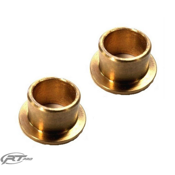 RZR 800 / 570 / XP 900 / ACE Replacement Control Bushings