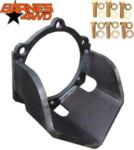 GM 14 BOLT PINION GUARD