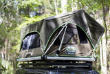 Adventure Series A55 Automatic Roof Top Tent (2-3 PERSON TENT)
