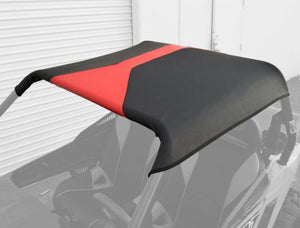 Soft Vinyl Top for Wildcat Trail/Sport