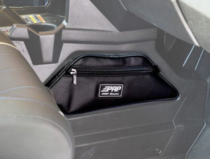 Polaris General Console Bag