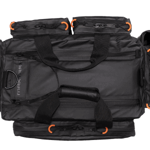 MAXTRAX Recovery Kit Bag