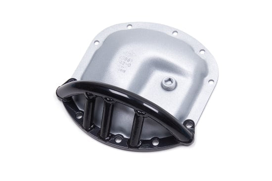 ZONJ5012 DIFFERENTIAL GUARD - DANA 30 1987-2020 JEEP WRANGLER YJ/TJ/JK/JL (FRONT DANA 30 ONLY)