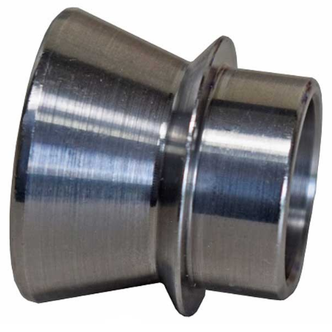 1 TO 12MM HIGH MISALIGNMENT SPACER ZINC PLATED STEEL 2 INCH MOUNTING WIDTH