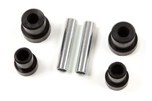 ZONC7002 LEAF SPRING BUSHING / SLEEVE KIT - FOR 1 LEAF 1973-1987 CHEVY/GMC TRUCKS & SUVS