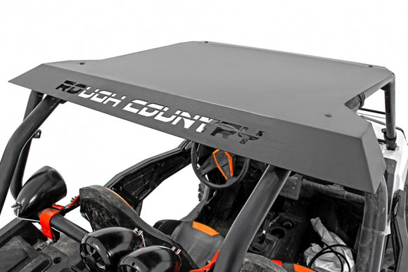 POLARIS METAL FAB ROOF (15-20 RZR 1000XP)