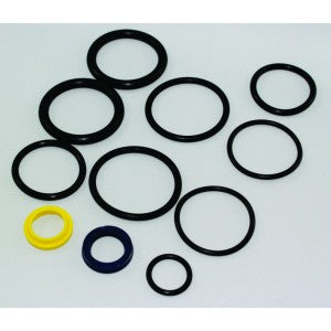SNOW SHOCK ACCESSORIES/ SNOW SHOCK SEAL KIT - 5/8