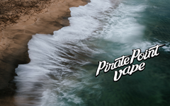 pirate-point-vape-buy-eliquid