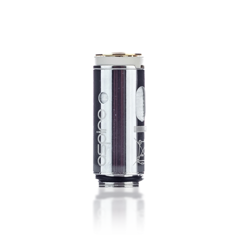 Aspire Breeze Replacement Coils by ASPIRE-Hardware-Pirate Point Vape