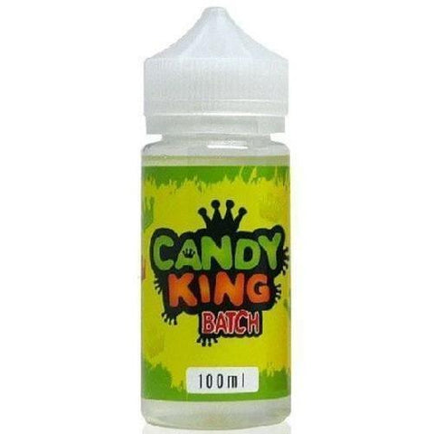 Batch by CANDY KING-E-Liquid-Pirate Point Vape