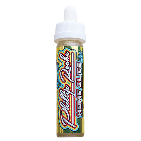 Home Slice by PHILLIP ROCKE-E-Liquid-Pirate Point Vape