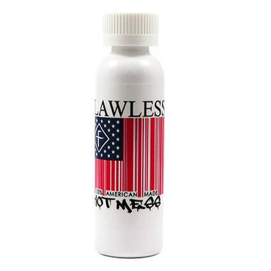 Hot Mess by FLAWLESS-E-Liquid-Pirate Point Vape