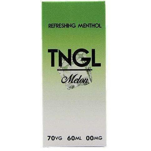 Melon by TNGL-E-Liquid-Pirate Point Vape