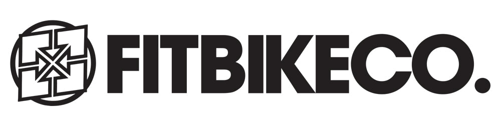 Fit Bike Co BMX Bikes Now Available At District Cycle Store Pakenham