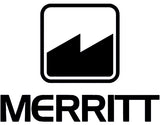 Merritt BMX Parts And Accessories Available Now At District Cycle Store Pakenham