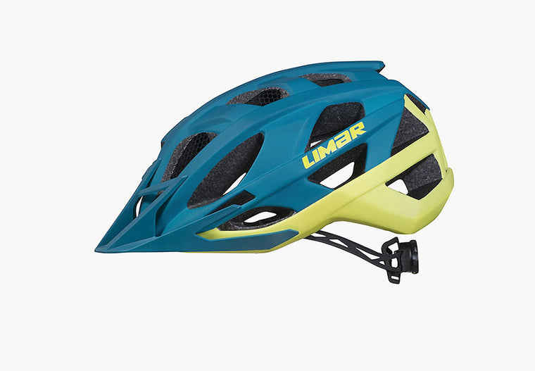 Limar 888 Superlight MTB Helmet