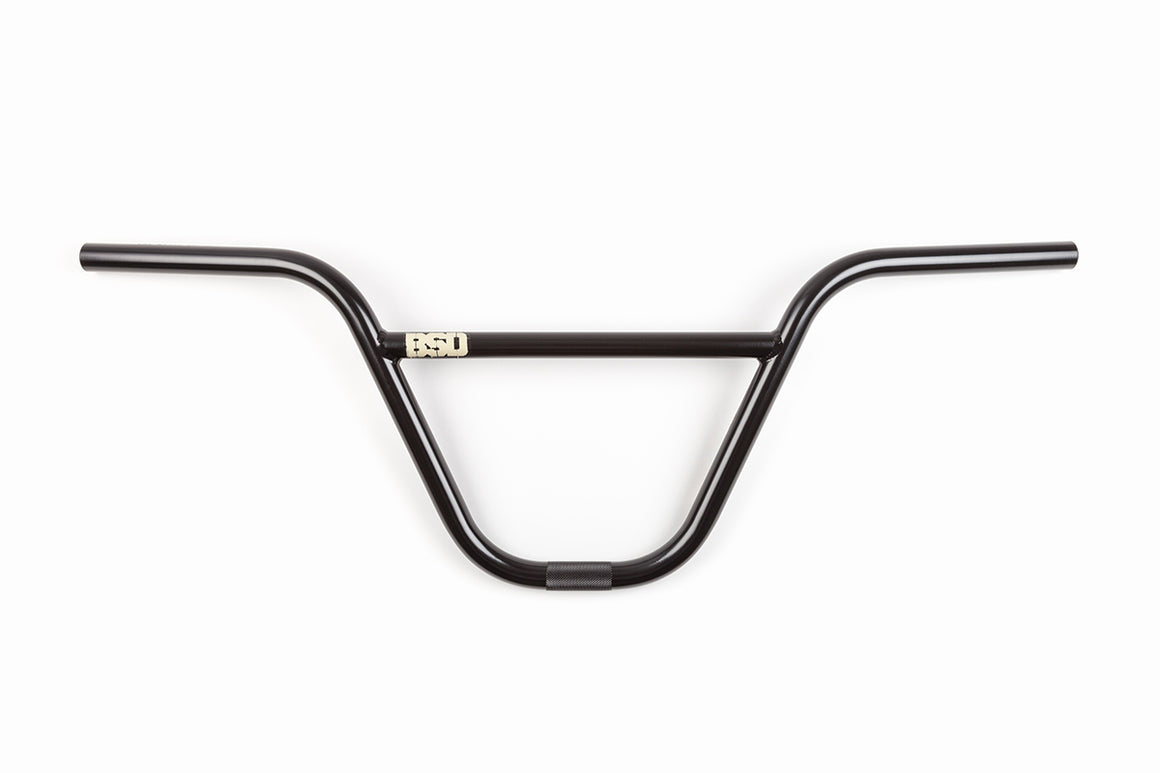 BSD Giraffic BMX Bars