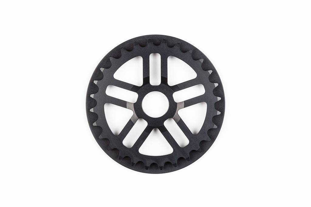 BSD Guard Sprocket
