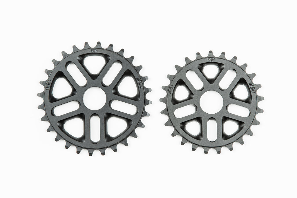 BSD Superlite 3D BMX Sprocket
