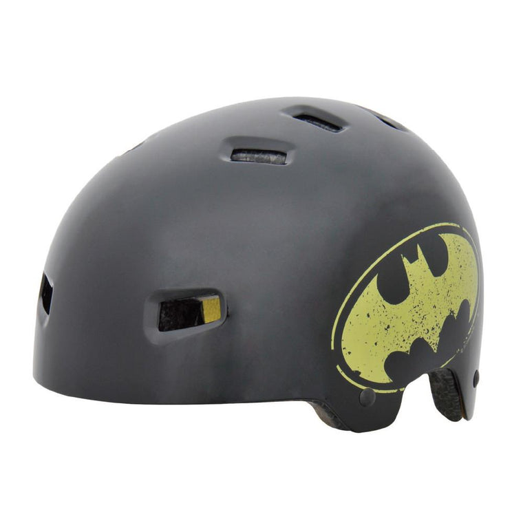 Officially Licensed Batman Children's Helmet