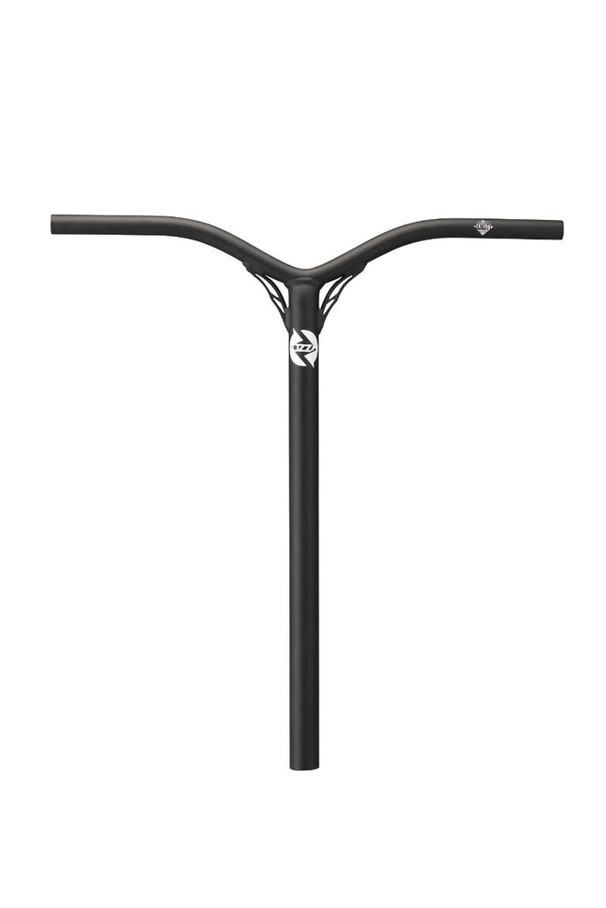 Fasen Ozzi Scooter bars