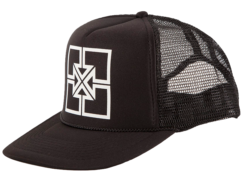 Fit Bike Co Truckey Cap