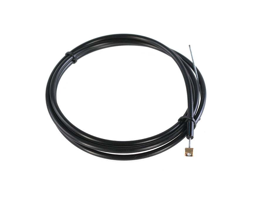 Motive Linear Brake Cable / Black