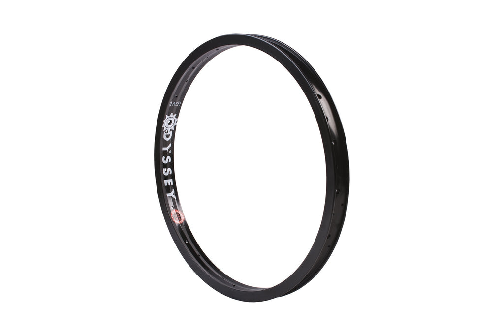 Odyssey Hazard Lite Rim at District Cycle Store.