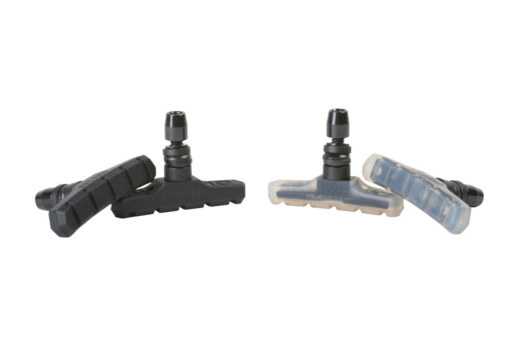 Odyssey Slim By Four Brake Pads