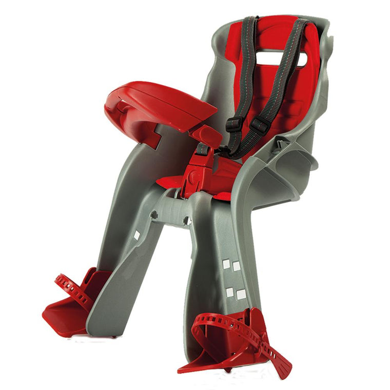 OK Baby Orion Front Mount Baby Seat